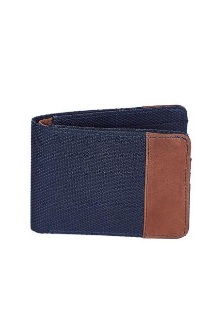 Billetera-QUEST-QUE127190009-16-Azul-Oscuro-1