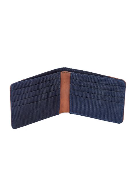 Billetera-QUEST-QUE127190009-16-Azul-Oscuro-2