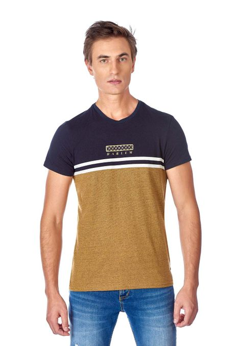 Camiseta-QUEST-Slim-Fit-QUE112190098-16-Azul-Oscuro-1