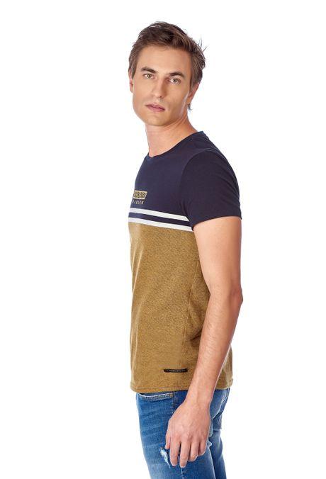 Camiseta-QUEST-Slim-Fit-QUE112190098-16-Azul-Oscuro-2