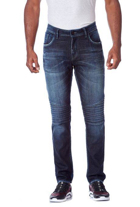 Jean-QUEST-Skinny-Fit-QUE110190068-16-Azul-Oscuro-2