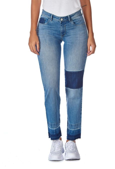 Jean-QUEST-Straight-Fit-QUE210190040-15-Azul-Medio-1