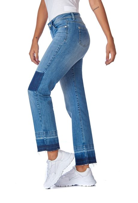 Jean-QUEST-Straight-Fit-QUE210190040-15-Azul-Medio-2