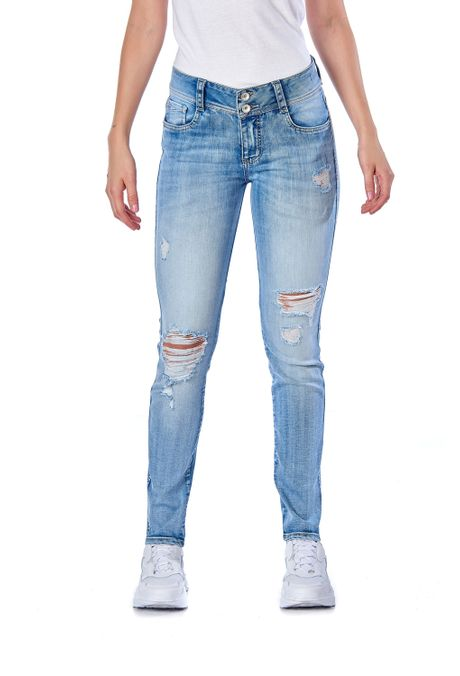 Jean-QUEST-Slim-Fit-QUE210190053-9-Azul-Claro-2