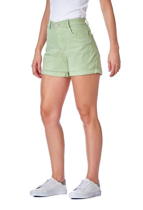 Short-QUEST-Slim-Fit-QUE245190011-34-Verde-Pistacho-2