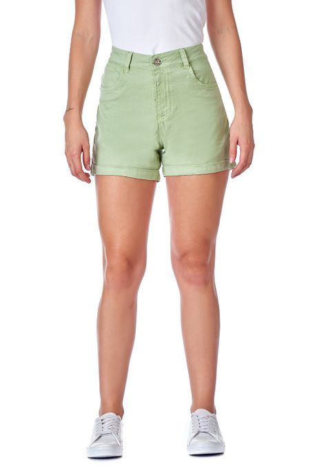 Short-QUEST-Slim-Fit-QUE245190011-34-Verde-Pistacho-1