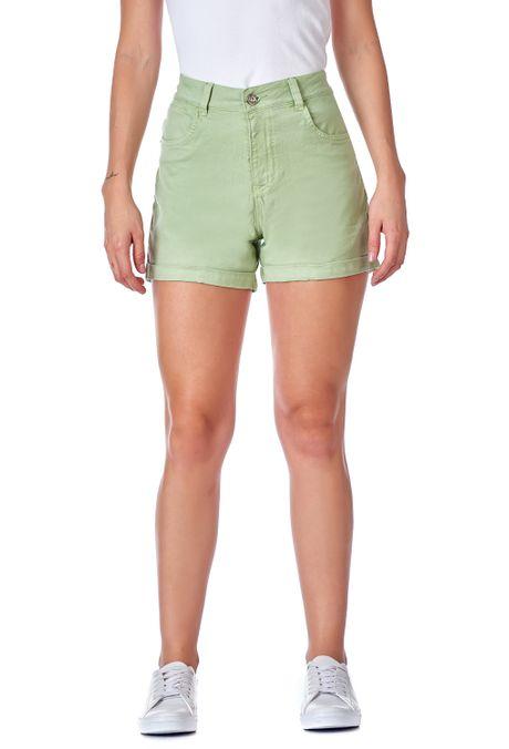 Short-QUEST-Slim-Fit-QUE245190011-34-Verde-Pistacho-1