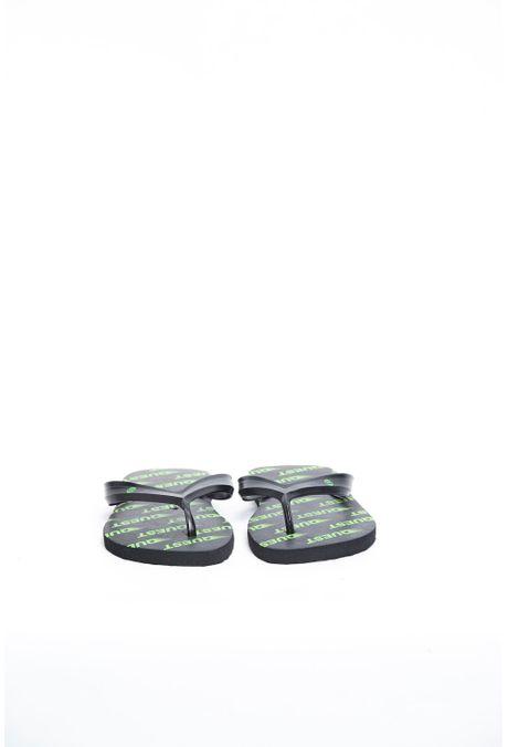 Sandalias-QUEST-QUE136190020-19-Negro-2
