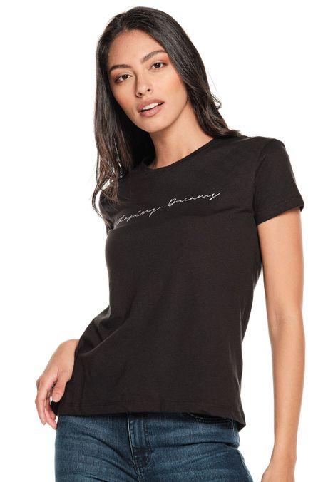 Camiseta-QST-QST263190066-19-Negro-1