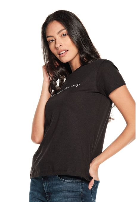 Camiseta-QST-QST263190066-19-Negro-2