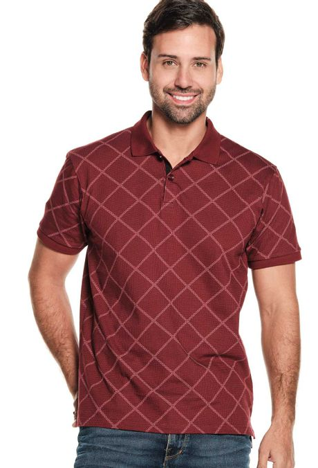 Polo-QST-Original-Fit-QST162190050-37-Vino-Tinto-1