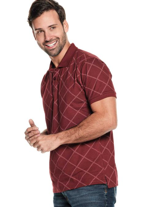 Polo-QST-Original-Fit-QST162190050-37-Vino-Tinto-2