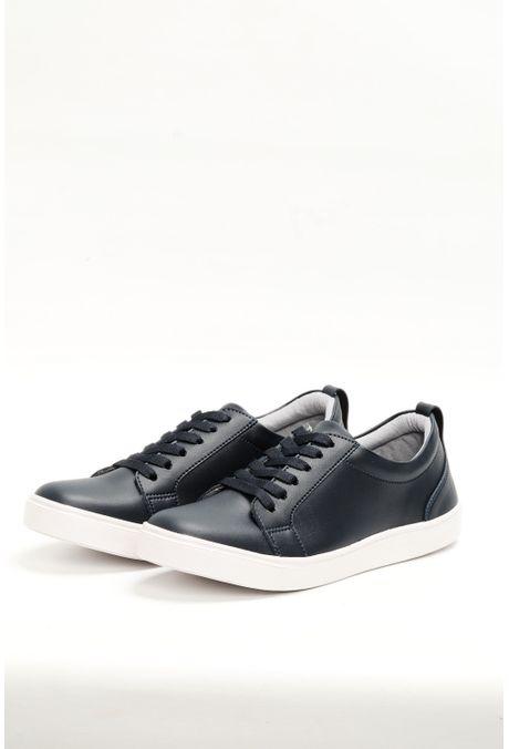 Zapatos-QUEST-QUE116190045-16-Azul-Oscuro-1