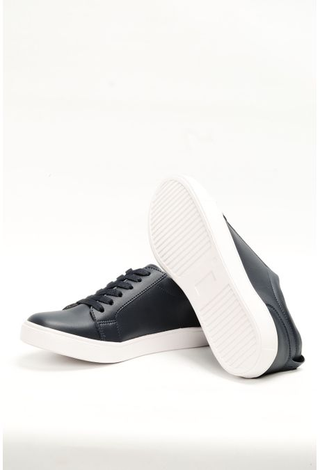 Zapatos-QUEST-QUE116190045-16-Azul-Oscuro-2