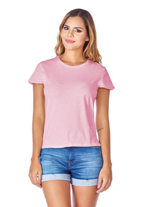 Camiseta-QUEST-QUE201190061-14-Rosado-1