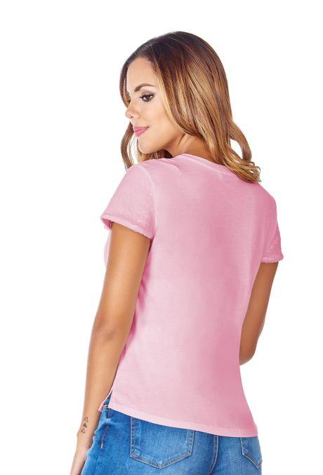 Camiseta-QUEST-QUE201190061-14-Rosado-2