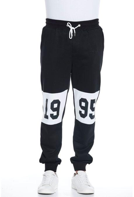 Pantalon-QUEST-QUE109190015-19-Negro-1