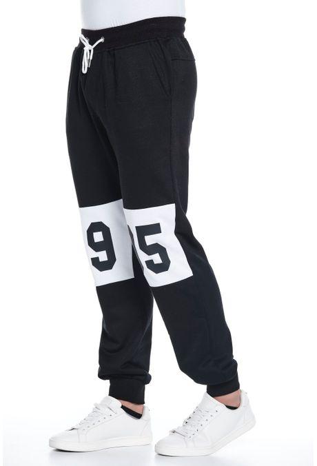 Pantalon-QUEST-QUE109190015-19-Negro-2