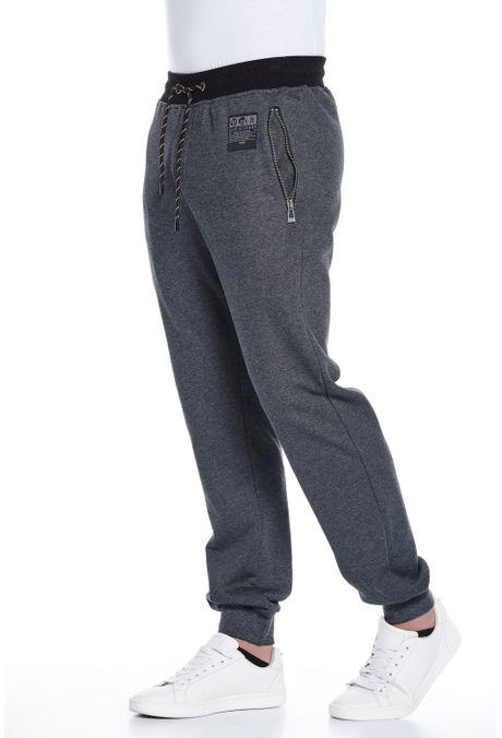 Pantalon-QUEST-QUE109190016-81-Gris-Jaspe-Oscuro-2