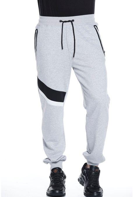 Pantalon-QUEST-QUE109190017-42-Gris-Jaspe-1