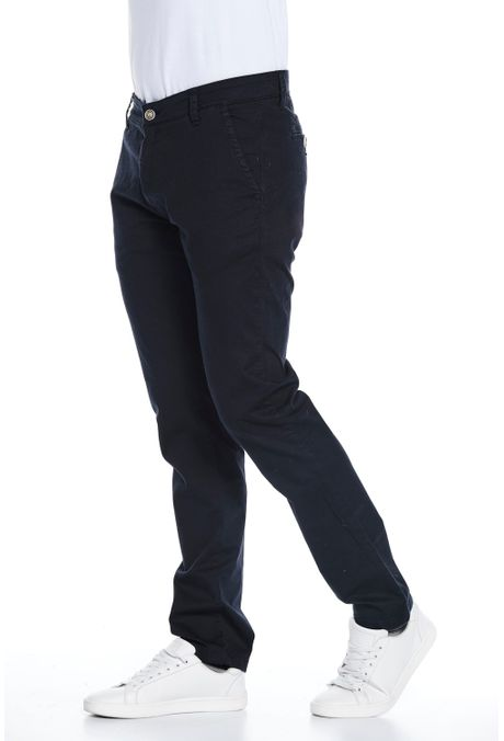 Pantalon-QUEST-Slim-Fit-QUE109190032-16-Azul-Oscuro-2