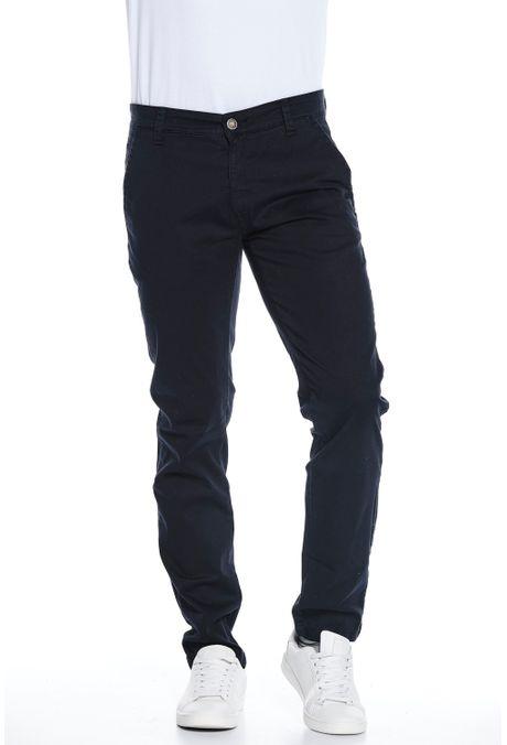 Pantalon-QUEST-Slim-Fit-QUE109190032-16-Azul-Oscuro-1