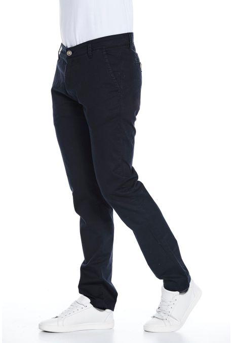 Pantalon-QUEST-Slim-Fit-QUE109190032-16-Azul-Oscuro-2