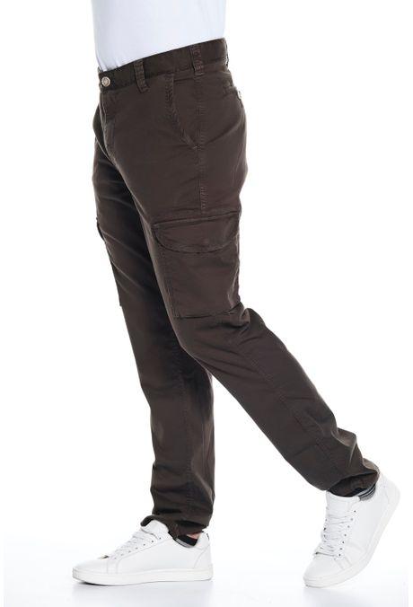 Pantalon-QUEST-Slim-Fit-QUE109190033-38-Verde-Militar-2