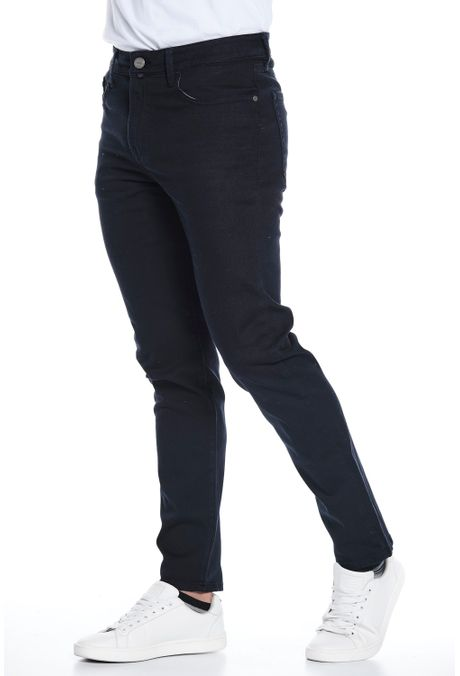 Pantalon-QUEST-Slim-Fit-QUE109190034-16-Azul-Oscuro-2