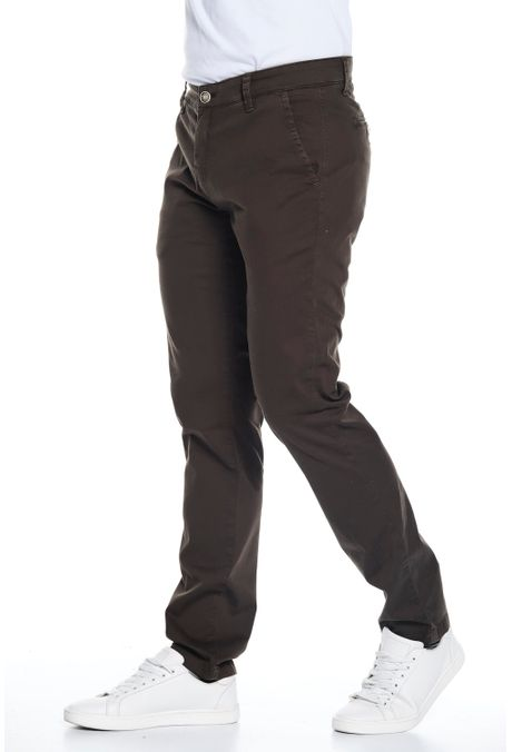 Pantalon-QUEST-Slim-Fit-QUE109190036-38-Verde-Militar-2