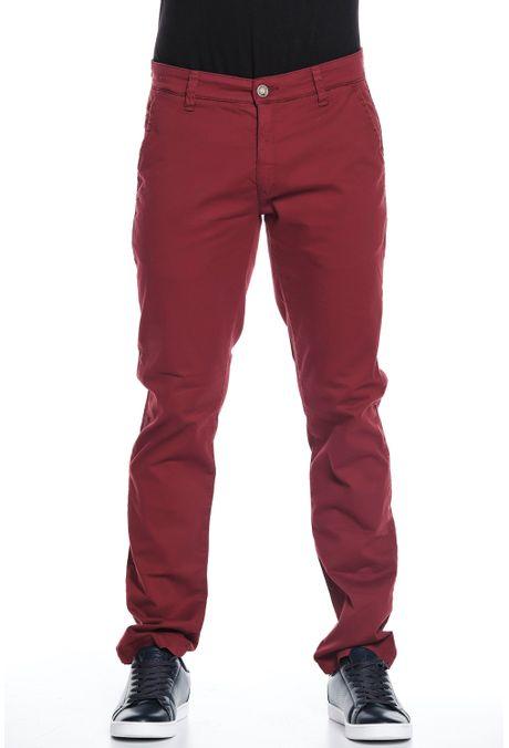 Pantalon-QUEST-Slim-Fit-QUE109190037-37-Vino-Tinto-1