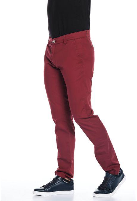 Pantalon-QUEST-Slim-Fit-QUE109190037-37-Vino-Tinto-2