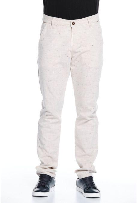 Pantalon-QUEST-Slim-Fit-QUE109190038-87-Crudo-1