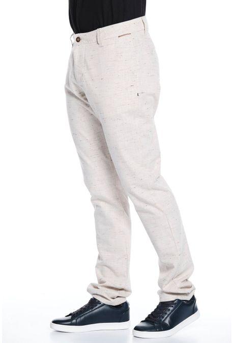 Pantalon-QUEST-Slim-Fit-QUE109190038-87-Crudo-2