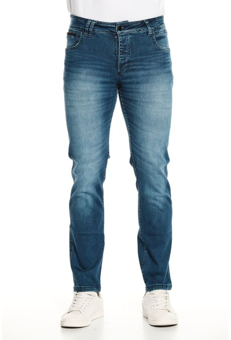 Jean-QUEST-Slim-Fit-QUE110190108-16-Azul-Oscuro-1