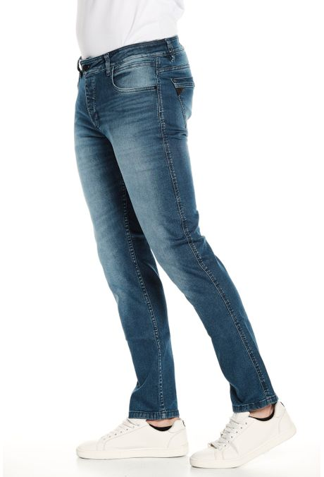 Jean-QUEST-Slim-Fit-QUE110190108-16-Azul-Oscuro-2