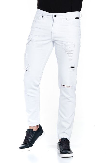 Jean-QUEST-Skinny-Fit-QUE110190110-18-Blanco-1