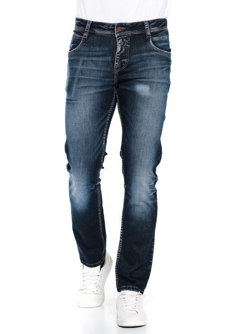 Jean-QUEST-Slim-Fit-QUE110190112-16-Azul-Oscuro-1