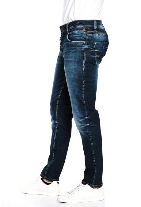 Jean-QUEST-Slim-Fit-QUE110190112-16-Azul-Oscuro-2
