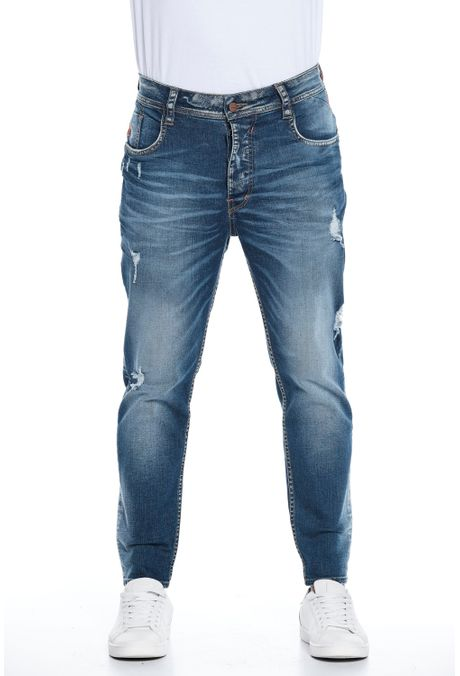Jean-QUEST-Carrot-Fit-QUE110190114-15-Azul-Medio-1