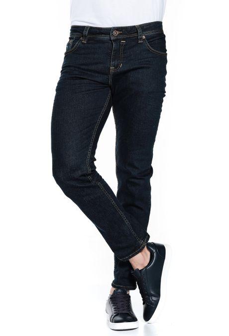 Jean-QUEST-Slim-Fit-QUE110190118-16-Azul-Oscuro-1