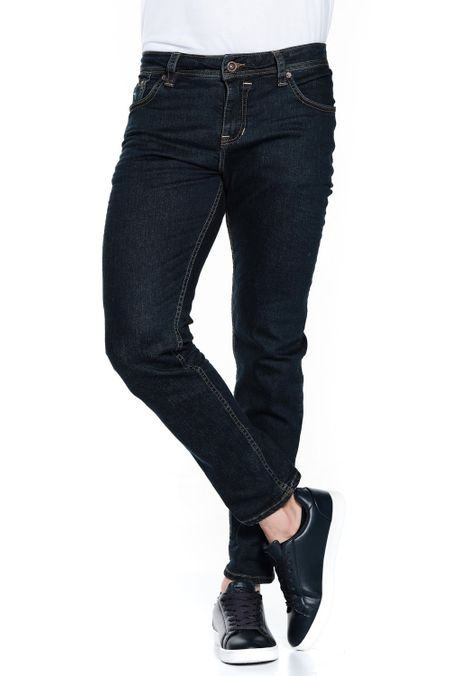Jean-QUEST-Slim-Fit-QUE110190118-16-Azul-Oscuro-1