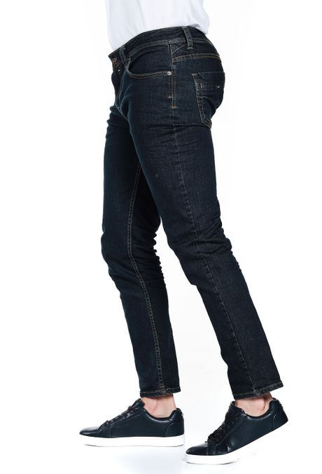 Jean-QUEST-Slim-Fit-QUE110190118-16-Azul-Oscuro-2