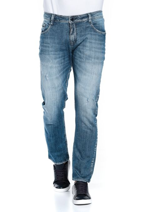 Jean-QUEST-Slim-Fit-QUE110190121-15-Azul-Medio-1
