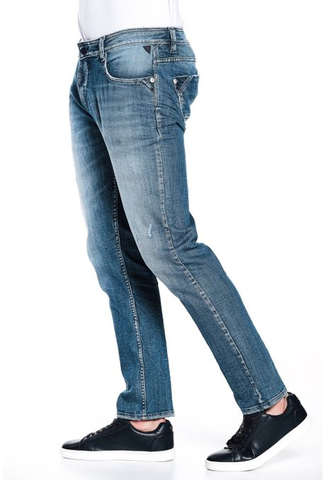 Jean-QUEST-Slim-Fit-QUE110190121-15-Azul-Medio-2