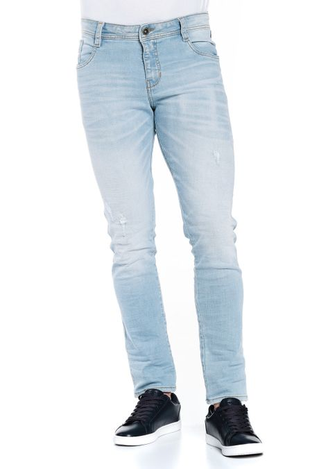 Jean-QUEST-Skinny-Fit-QUE110190124-9-Azul-Claro-1