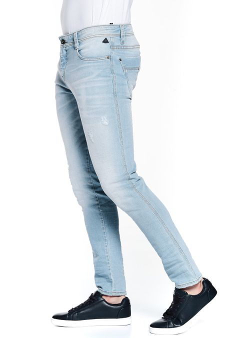 Jean-QUEST-Skinny-Fit-QUE110190124-9-Azul-Claro-2