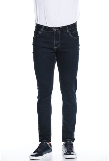 Jean-QUEST-Skinny-Fit-QUE110190126-16-Azul-Oscuro-1