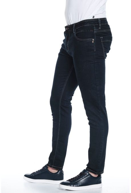 Jean-QUEST-Skinny-Fit-QUE110190126-16-Azul-Oscuro-2