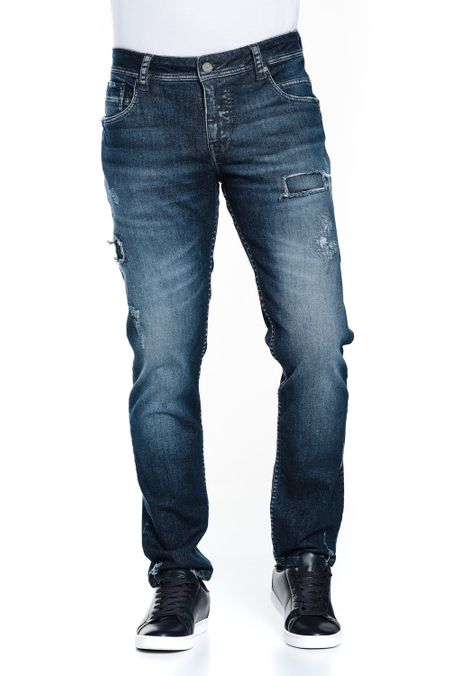 Jean-QUEST-Skinny-Fit-QUE110190127-16-Azul-Oscuro-1